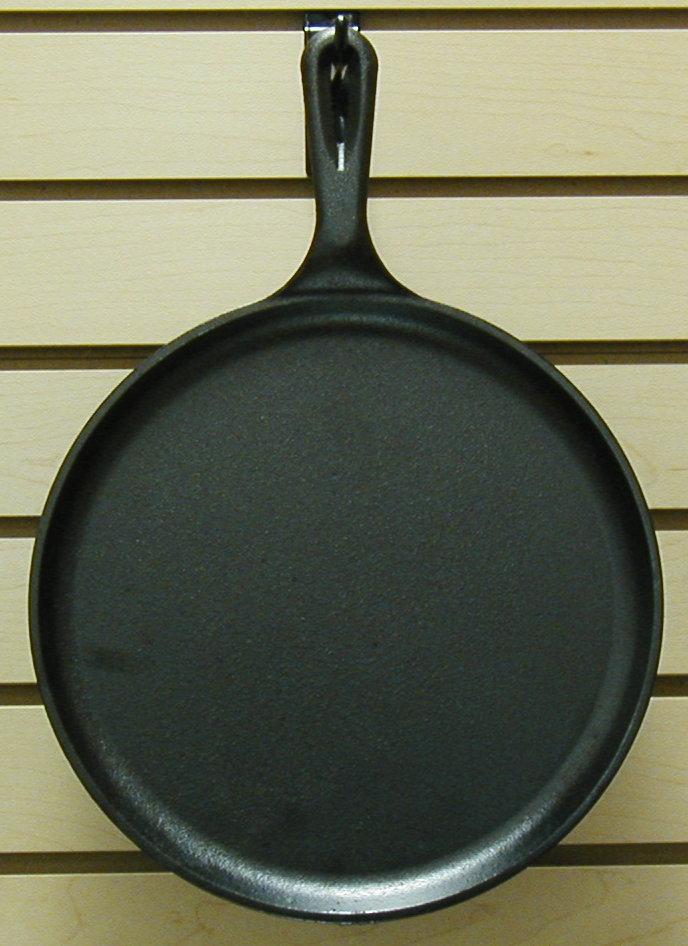 cast iron pans skillets temecula.