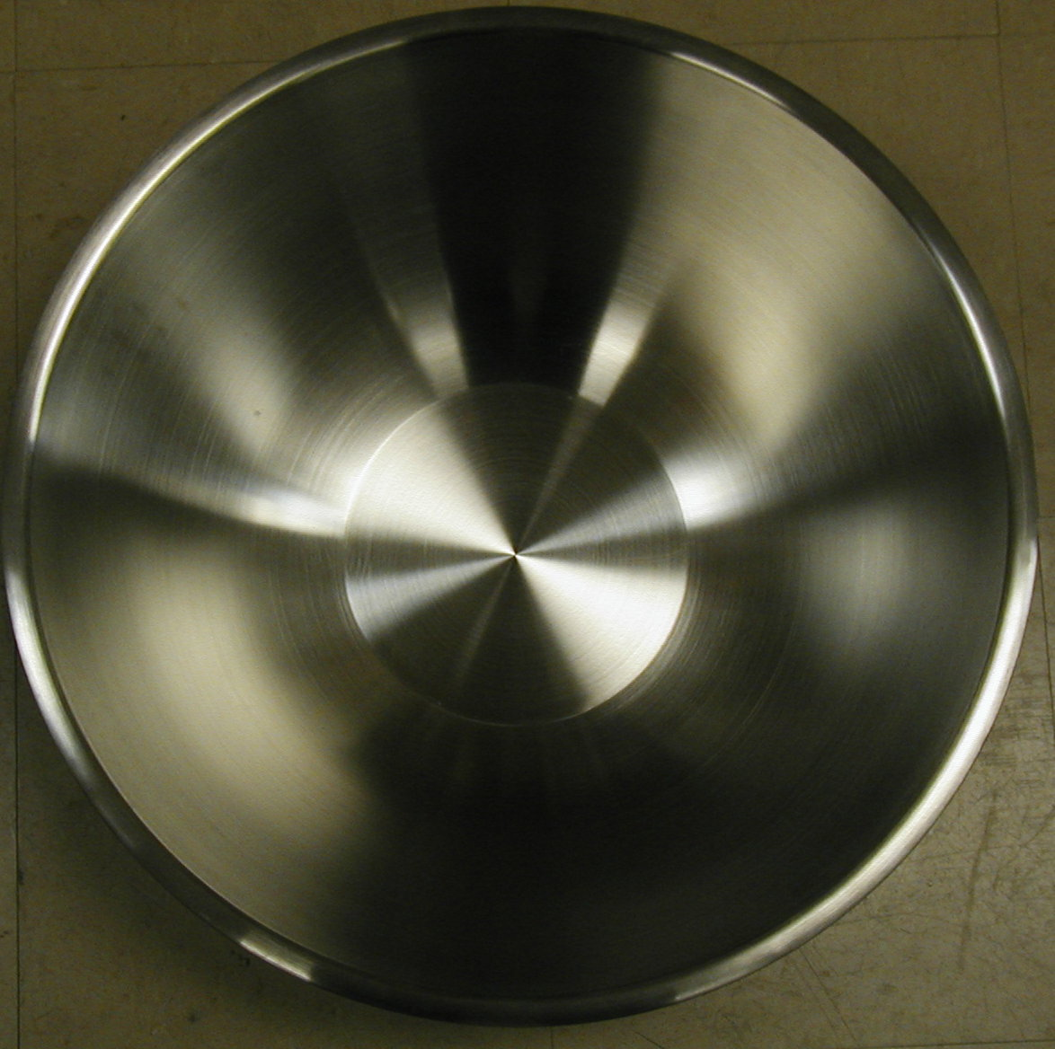 Large Stainless Steel Mixing Bowls Temecula Ca