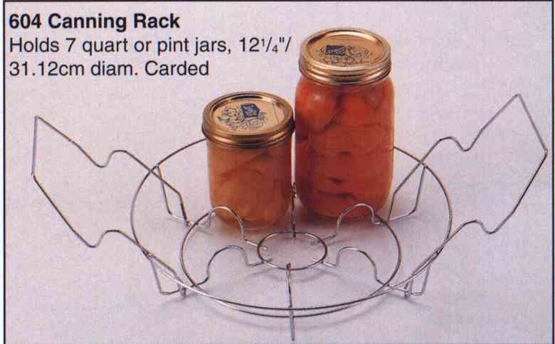 Canning Accessories Jar Lifters Funnels Racks Tongs Etc