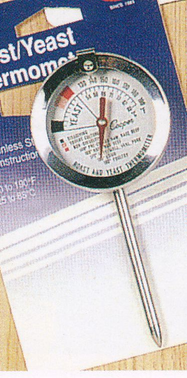 Oven Probe Thermometers Cooking Themometers Candy