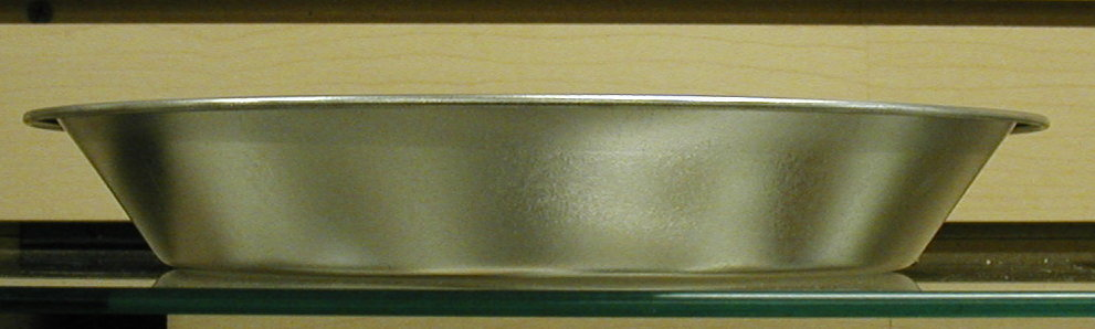 Tart Pans And Pot Pie Pans Pie Crust Shields Loaf And